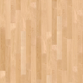 Parchet triplustratificat Boen Prestige - Maple can. Lac mat MAN2356D (10138716) | parchet.ro