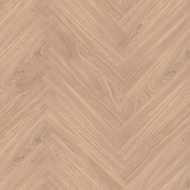 Parchet triplustratificat Boen Prestige - Oak Nature White Ulei natural EIN23M6D (10125712) | parchet.ro