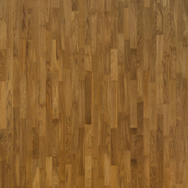 parchet triplustratificat Focus Floor 3 strip OAK LOMBARDE MATT - 3011278166155175