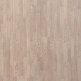 Parchet triplustratificat Focus Floor 3 strip OAK STORM WHITE MATT 3S LOC - 3011278164001175 | parchet.ro