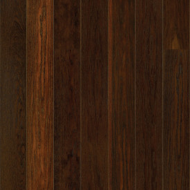 Parchet triplustratificat Tango Oak Java - 550058024 | parchet.ro