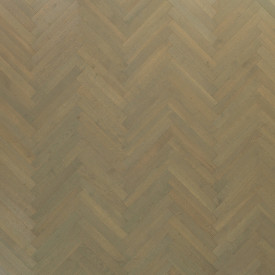 Rovere Ares www.parchet.ro