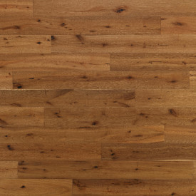 Rovere Smoked Handcrafted Elio www.parchet.ro