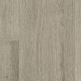 Linoleum Covor PVC Tarkett Pardoseala LVT iD Click Ultimate 55-70 & 55-70 PLUS - Light Oak BROWN