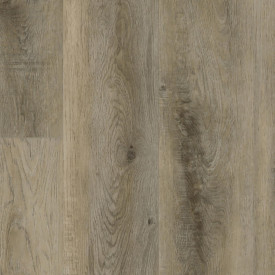 Linoleum Covor PVC Tarkett Pardoseala LVT iD Click Ultimate 55-70 & 55-70 PLUS - Riviera Oak LIGHT BROWN