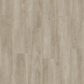 Linoleum Covor PVC Tarkett Pardoseala LVT iD INSPIRATION 55 & 55 PLUS - Antik Oak LIGHT GREY