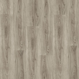 Linoleum Covor PVC Tarkett Pardoseala LVT iD INSPIRATION 55 & 55 PLUS - English Oak BEIGE