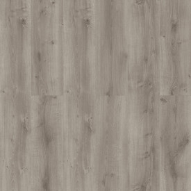 Linoleum Covor PVC Tarkett Pardoseala LVT iD INSPIRATION 55 & 55 PLUS - Rustic Oak MEDIUM GREY