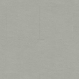 Linoleum Covor PVC Tarkett Pardoseala LVT iD INSPIRATION 55 & 55 PLUS - Twine MEDIUM GREY