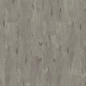 Linoleum Covor PVC Tarkett Pardoseala LVT iD INSPIRATION 70 & 70 PLUS - Alpine Oak GREY