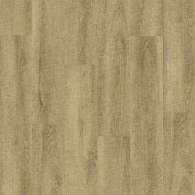 Linoleum Covor PVC Tarkett Pardoseala LVT iD INSPIRATION 70 & 70 PLUS - Antik Oak NATURAL