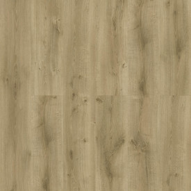 Linoleum Covor PVC Tarkett Pardoseala LVT iD INSPIRATION 70 & 70 PLUS - Rustic Oak MEDIUM BROWN