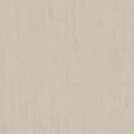 Linoleum Covor PVC Tarkett Pardoseala LVT iD INSPIRATION CLICK & CLICK PLUS - Lime Oak LIGHT BEIGE