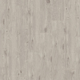 Linoleum Covor PVC Tarkett Pardoseala LVT iD Inspiration Click High Traffic 70/70 PLUS - Alpine Oak WHITE