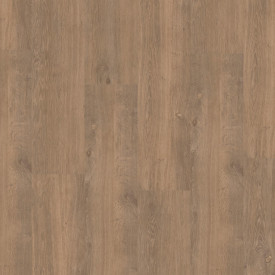 Linoleum Covor PVC Tarkett Pardoseala LVT iD INSPIRATION LOOSE-LAY - Limed Oak HONEY