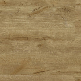 Linoleum Covor PVC Tarkett Pardoseala LVT iD INSPIRATION LOOSE-LAY - Mountain Oak NATURAL