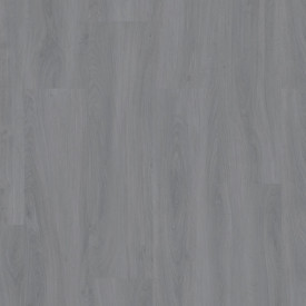 Linoleum Covor PVC Tarkett Pardoseala LVT iD SQUARE - English Oak GREY