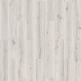 Linoleum Covor PVC Tarkett Pardoseala LVT iD SUPERNATURE & TATTOO - Forest Oak COTTON