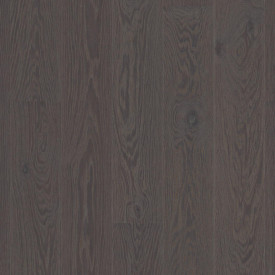 Parchet triplustratificat Boen Castle - Oak Foggy Brown Live Pure Lac periat POGV43FD (10138120) | parchet.ro