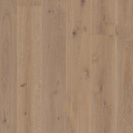 Parchet triplustratificat Boen Castle - Oak Warm Grey Live Pure Lac periat PKGV43FD (10125321) | parchet.ro