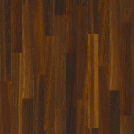 Parchet triplustratificat Boen Maxi - Oak Nature smoked Lac Mat ELL6357D (10023126) | parchet.ro