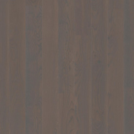 Parchet triplustratificat Boen Plank 138 - Oak Grey Pepper Ulei natural periat XYG84KFD (10037251) | parchet.ro