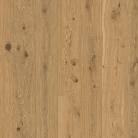Parchet triplustratificat Boen Plank 181- Oak Authentic Ulei natural periat YEGDVKFD (10138085) | parchet.ro