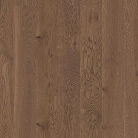 Parchet triplustratificat Boen Plank 181- Oak Ginger Brown Live Pure ulei natural periat PNGDV3FD (10125738) | parchet.ro