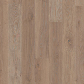 Oak Warm Grey lac periat PKGD43FD (10125659)