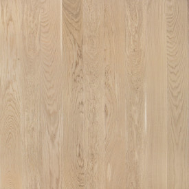 Parchet triplustratificat Europlank Oak Cream - 550231003 | parchet.ro