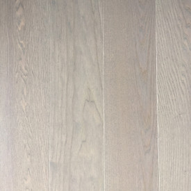 Parchet triplustratificat Focus Floor 1 strip ASH 138 PRESTIGE MARINE MATT LOC - 1031313664094175 | parchet.ro