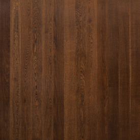 Parchet triplustratificat Focus Floor 1 strip OAK ALIZE LACQUERED LOC - 1011111566073175 | parchet.ro