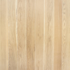 Parchet triplustratificat Focus Floor 1 strip PRESTIGE CALIMA WHITE OILED 1S - 1011071072018175 | parchet.ro