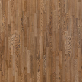 Parchet triplustratificat Focus Floor 3 strip ASH BAYAMO OILED LOC 3S - 3031318162020175 | parchet.ro