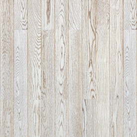 Parchet triplustratificat Rumba Oak Snow - 550048009 | parchet.ro