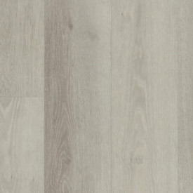 Linoleum Covor PVC Tarkett Pardoseala LVT iD Click Ultimate 55-70 & 55-70 PLUS - Light Oak LIGHT GREY