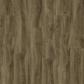 Linoleum Covor PVC Tarkett Pardoseala LVT iD INSPIRATION 40 - English Oak DARK BROWN