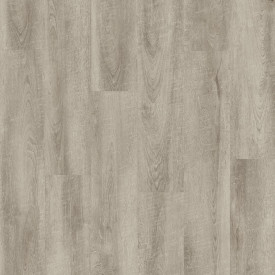 Linoleum Covor PVC Tarkett Pardoseala LVT iD INSPIRATION 55 & 55 PLUS - Antik Oak MIDDLE GREY