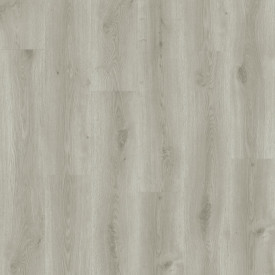 Linoleum Covor PVC Tarkett Pardoseala LVT iD INSPIRATION 70 & 70 PLUS - Contemporary Oak GREY