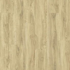 Linoleum Covor PVC Tarkett Pardoseala LVT iD INSPIRATION 70 & 70 PLUS - English Oak LIGHT