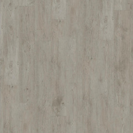 Linoleum Covor PVC Tarkett Pardoseala LVT iD Inspiration Click High Traffic 70/70 PLUS - Legacy Pine MEDIUM GREY