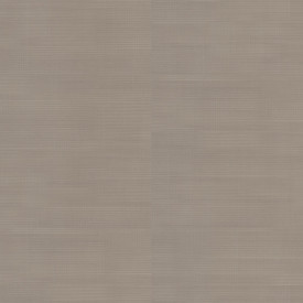 Linoleum Covor PVC Tarkett Pardoseala LVT iD INSPIRATION LOOSE-LAY - Cotton LIGHT GREY
