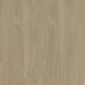 Linoleum Covor PVC Tarkett Pardoseala LVT iD SQUARE - Citizen Oak Allover GOLDEN
