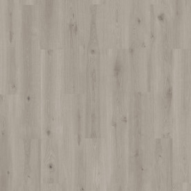 Linoleum Covor PVC Tarkett Pardoseala LVT iD SUPERNATURE & TATTOO - Park Oak SMOKE