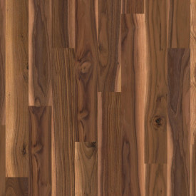 Parchet stratificat Boen Maxi - Walnut am. Nature Ulei natural periat NBL63K1D (10023059) | parchet.ro