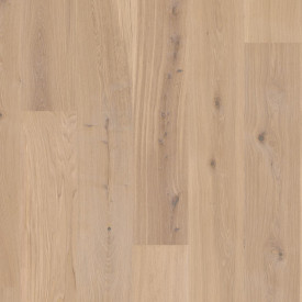 Parchet triplustratificat Boen Castle - Oak Animoso white Ulei natural periat EBGV4MFD (10036257) | parchet.ro