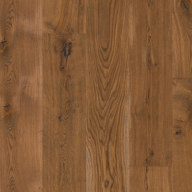 Parchet triplustratificat Boen Chalet - Oak Antique Ulei natural EACXVKFD (10036536) | parchet.ro