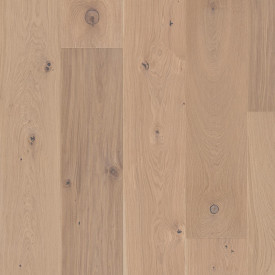 Parchet triplustratificat Boen Chalet - Oak Traditional white Ulei natural EICX4MFD (10036554) | parchet.ro