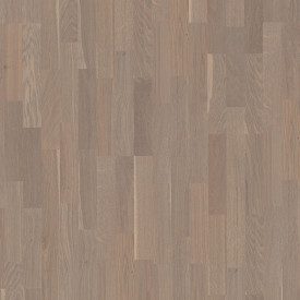 Parchet triplustratificat Boen Longstrip - Oak Sand Ulei natural XHGLTMTD (10041819) | parchet.ro