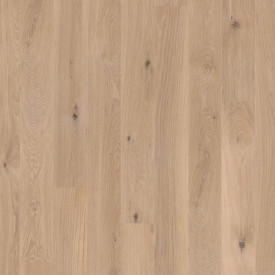Parchet triplustratificat Boen Plank 138 - Oak Animoso white Ulei natural EIG84MFD (10036854) | parchet.ro